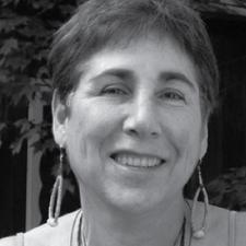 Dr Carol Englender