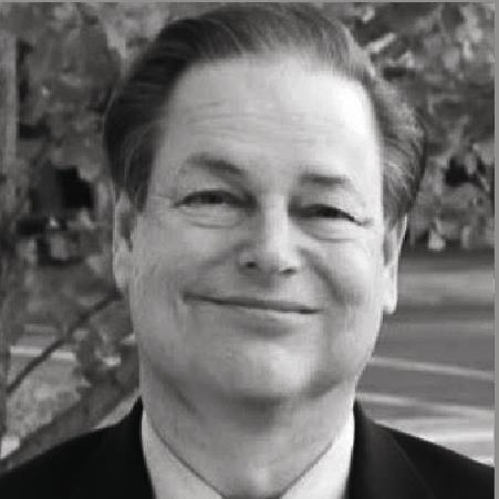 Dr. Richard G. Boles