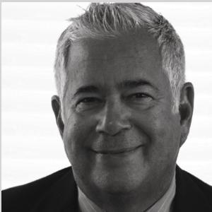 Dr. Michael W. Elice