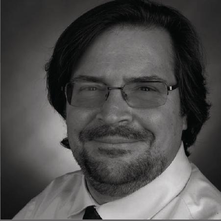 Dr. Richard E. Frye