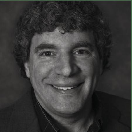 Dr. Mark Mintz