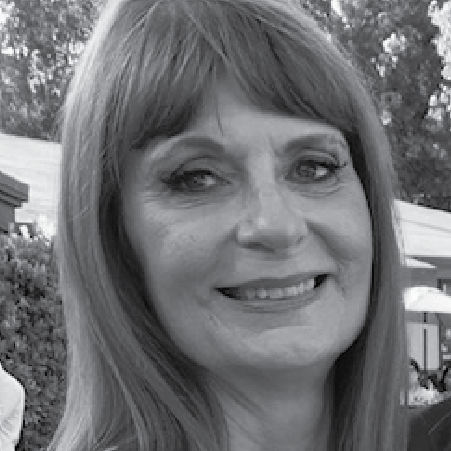 Dr. Audrey Griesbach