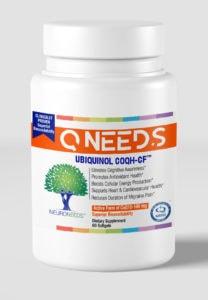 QNEEDS-Label-300px