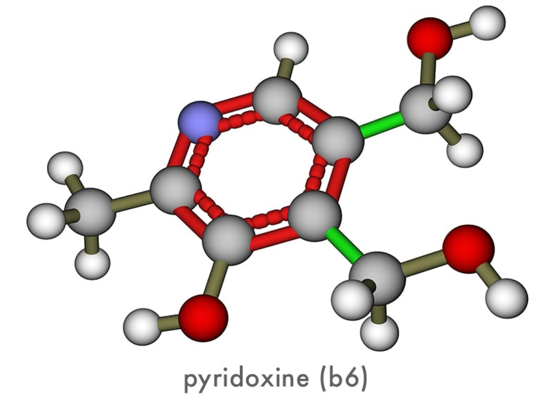 pyridoxine-web